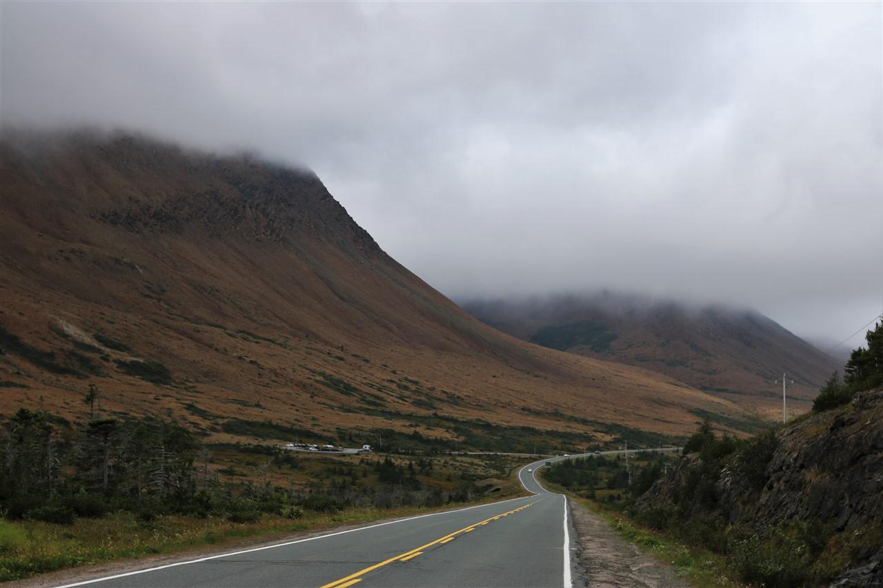 2016 09 07 48 Gros Morne National Park NL.jpg