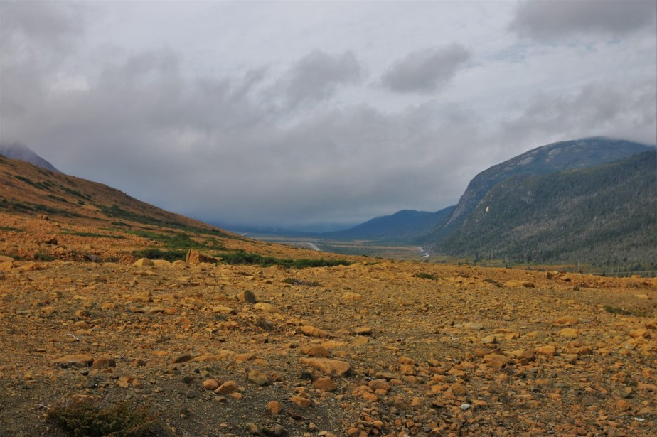 2016 09 07 68 Gros Morne National Park NL.jpg