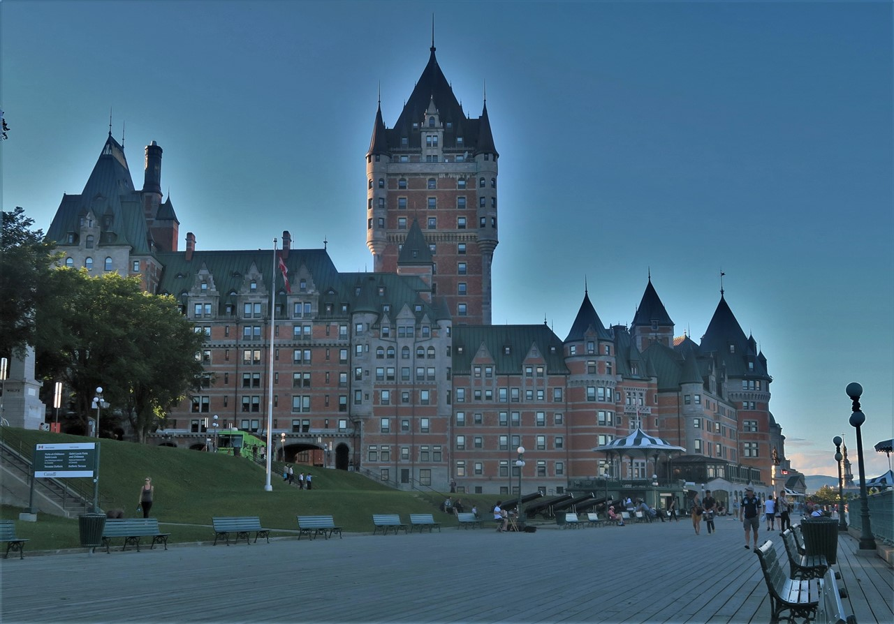 2016 09 09 106 Quebec City.jpg