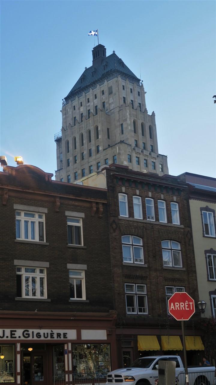 2016 09 09 96 Quebec City.jpg