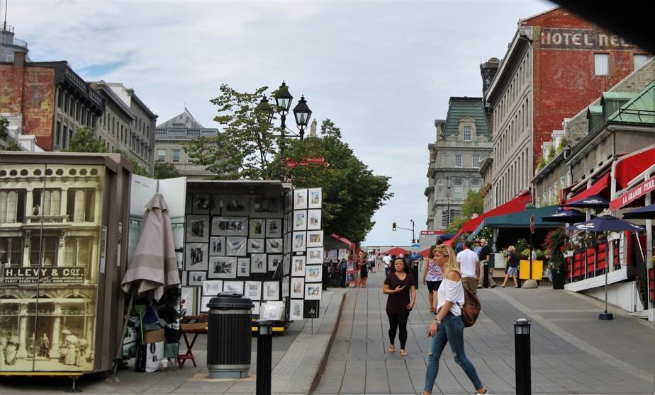 2016 09 10 83 Montreal.jpg