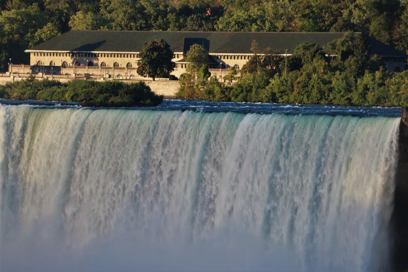 2016 09 11 15 Niagara Falls.jpg