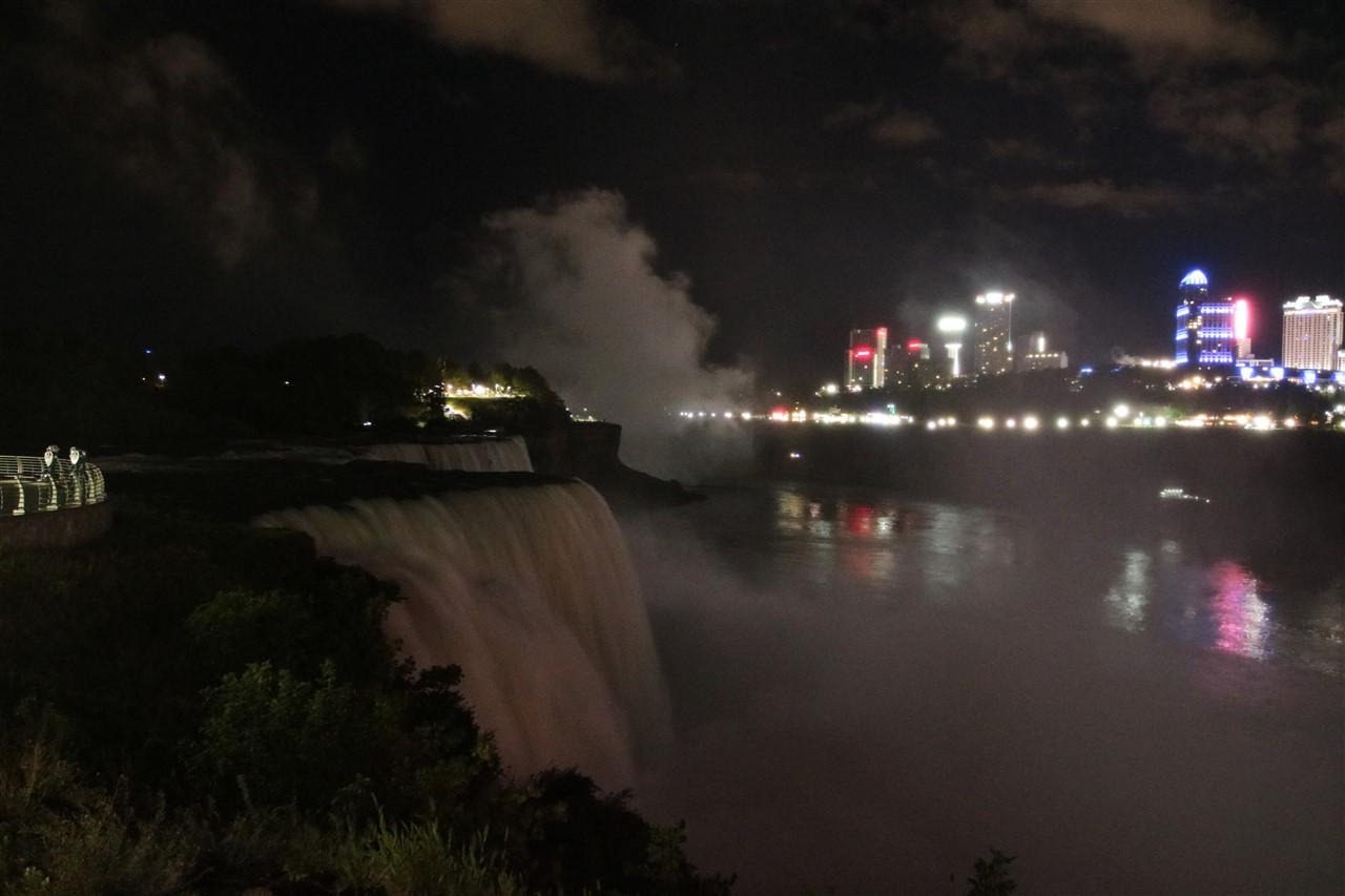 2016 09 11 2 Niagara Falls.jpg