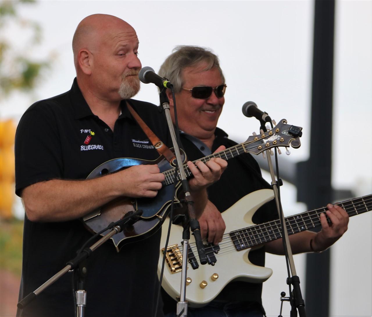 2016 09 24 6 Newark OH Bluegrass Festival.jpg