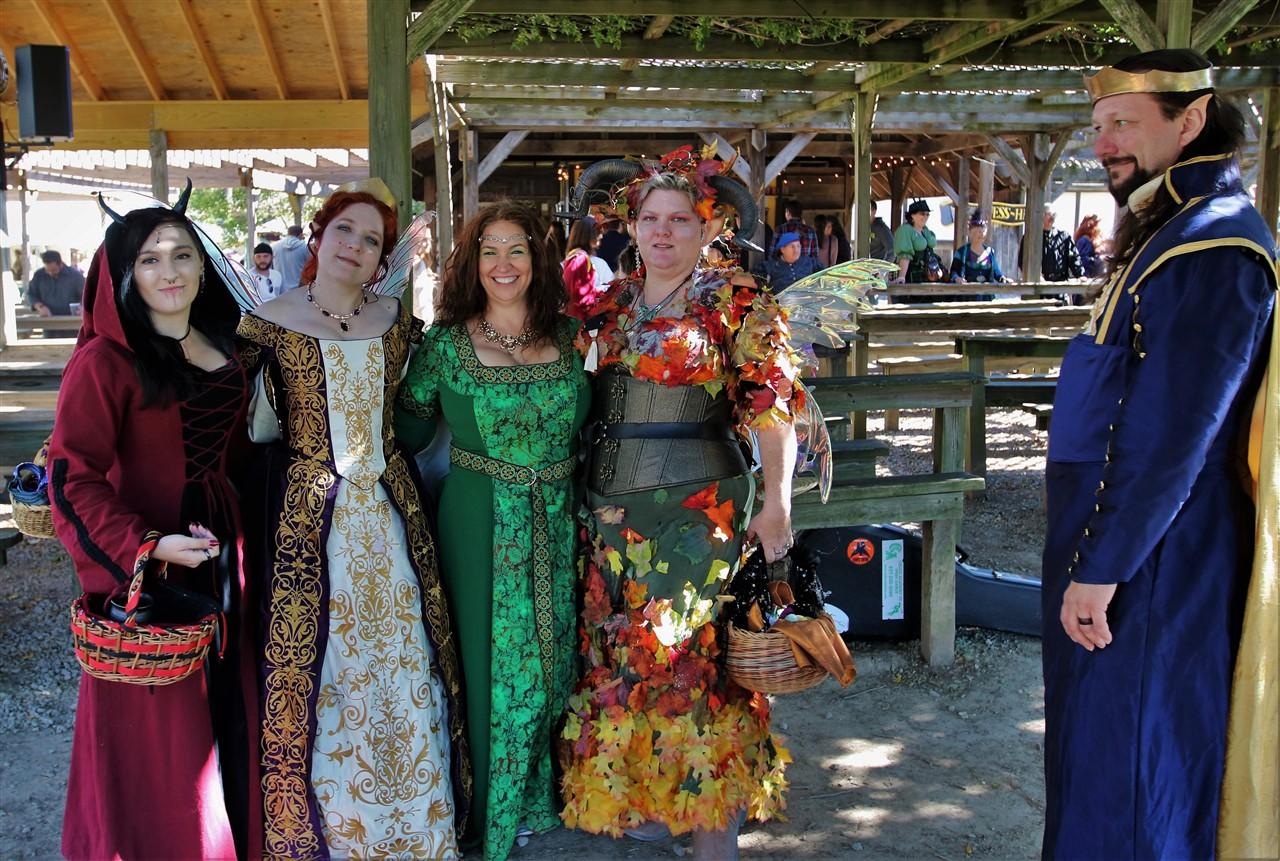 2016 10 09 72 Cincinnati Ohio Renaissance Festival.jpg