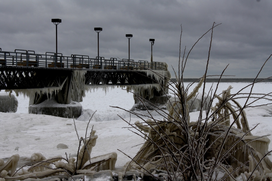 10 2010 12 27 Frozen Cleveland 1.jpg