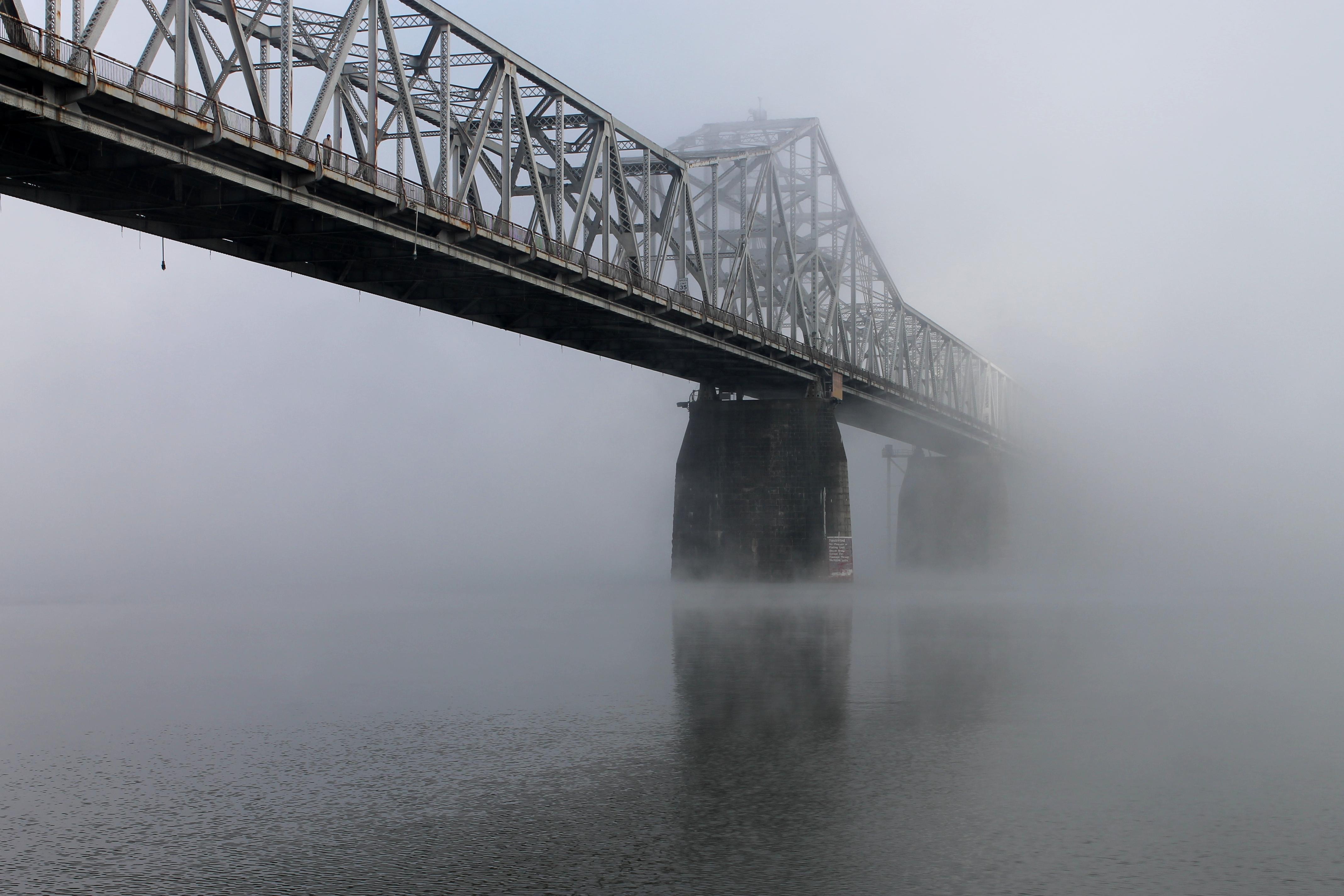 18 2013 10 27 55 Louisville.JPG