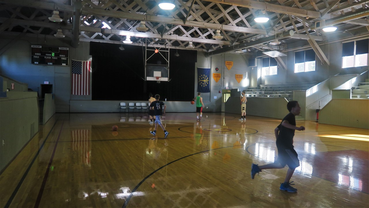 2016 10 14 11 Knightstown IN Hoosier Gym.jpg