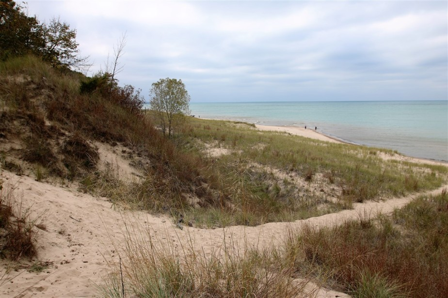 2016 10 15 67 Indiana Dunes IN State Park.jpg