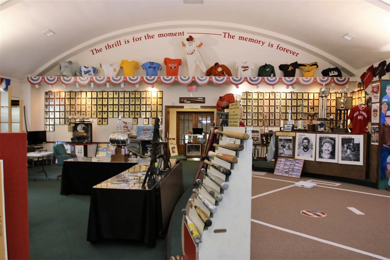 2016 10 29 113 Euclid OH Softball Hall of Fame.jpg