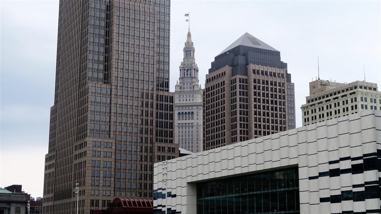 2016 10 29 144 Cleveland.jpg