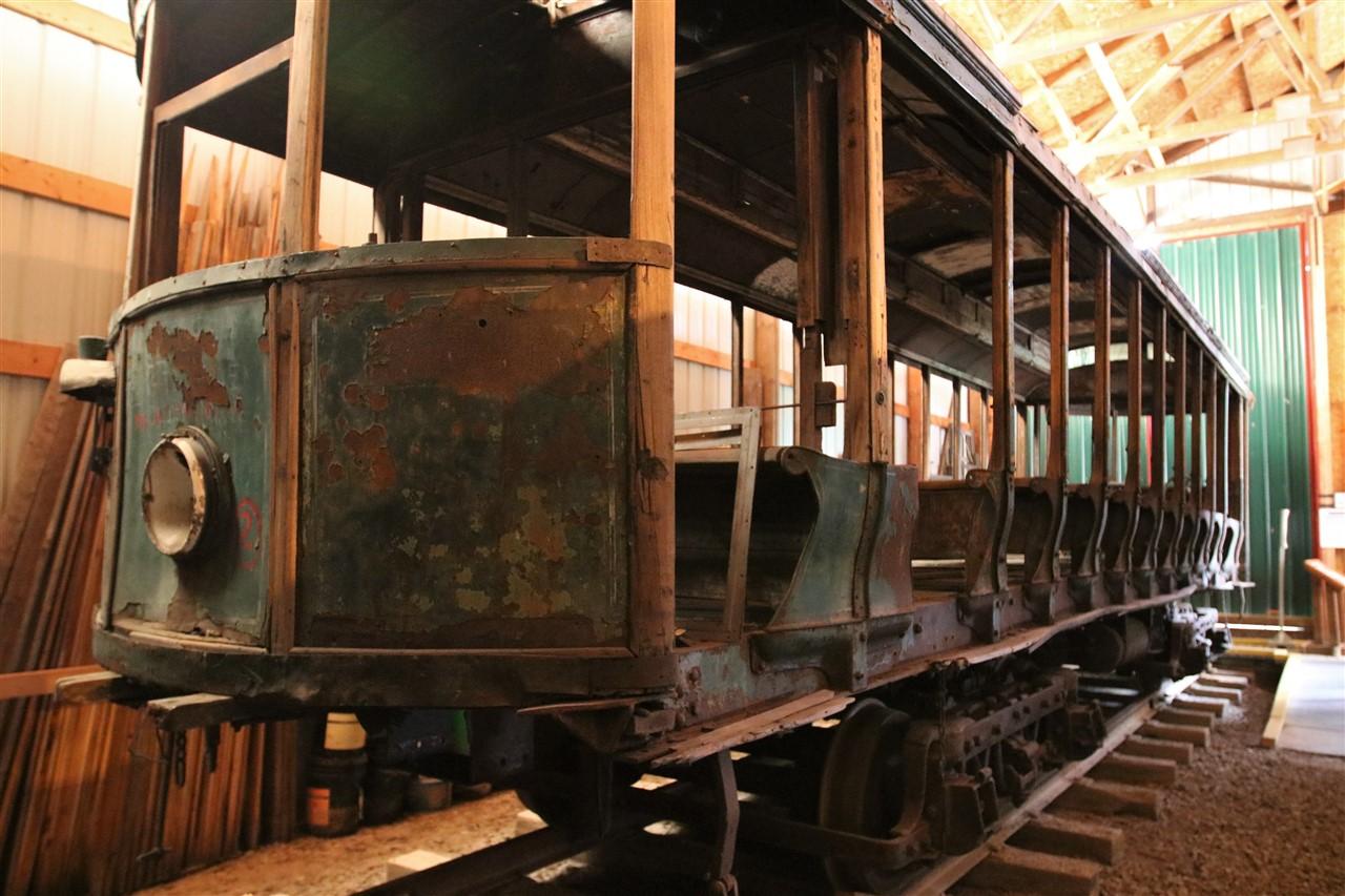 2016 10 29 23 Seville OH Northern Ohio Railway Museum.jpg