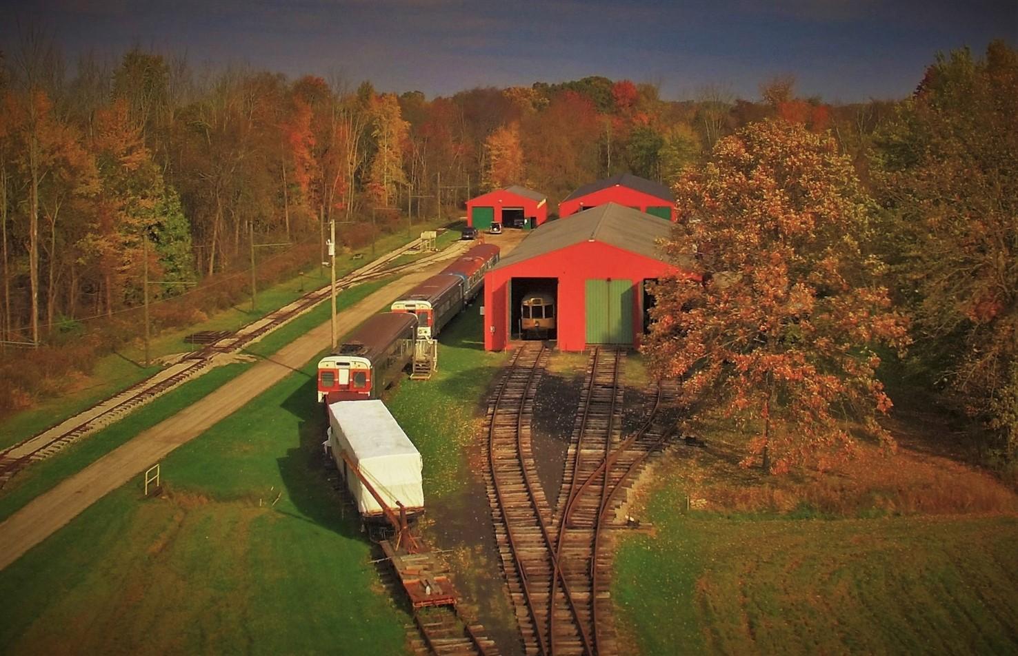 2016 10 29 46 Seville OH Northern Ohio Railway Museum.jpg