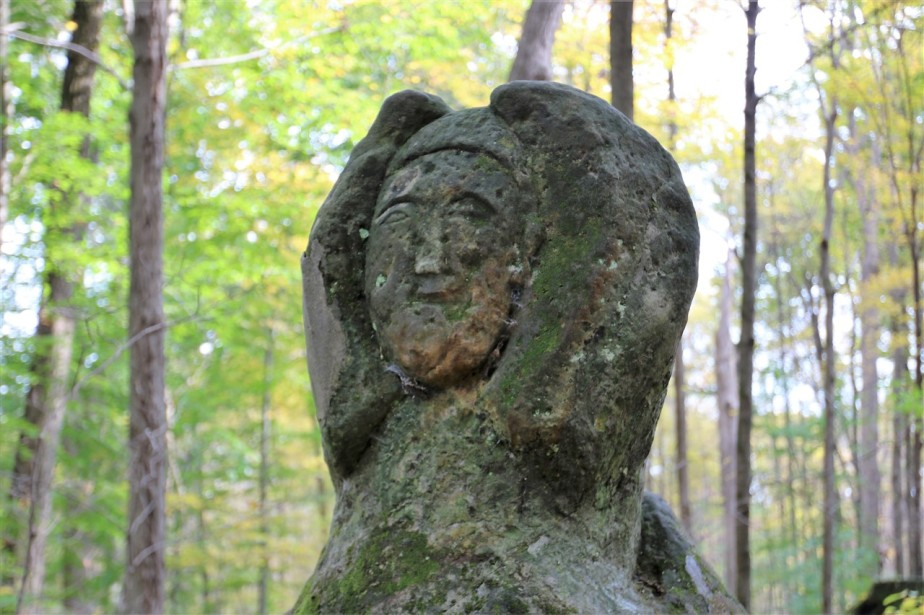 2016 10 29 58 Hinkley OH Worden Ledges & Carvings.jpg