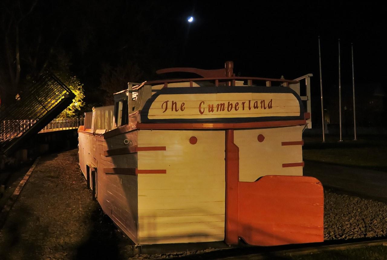 2016 11 04 14 Cumberland MD.jpg