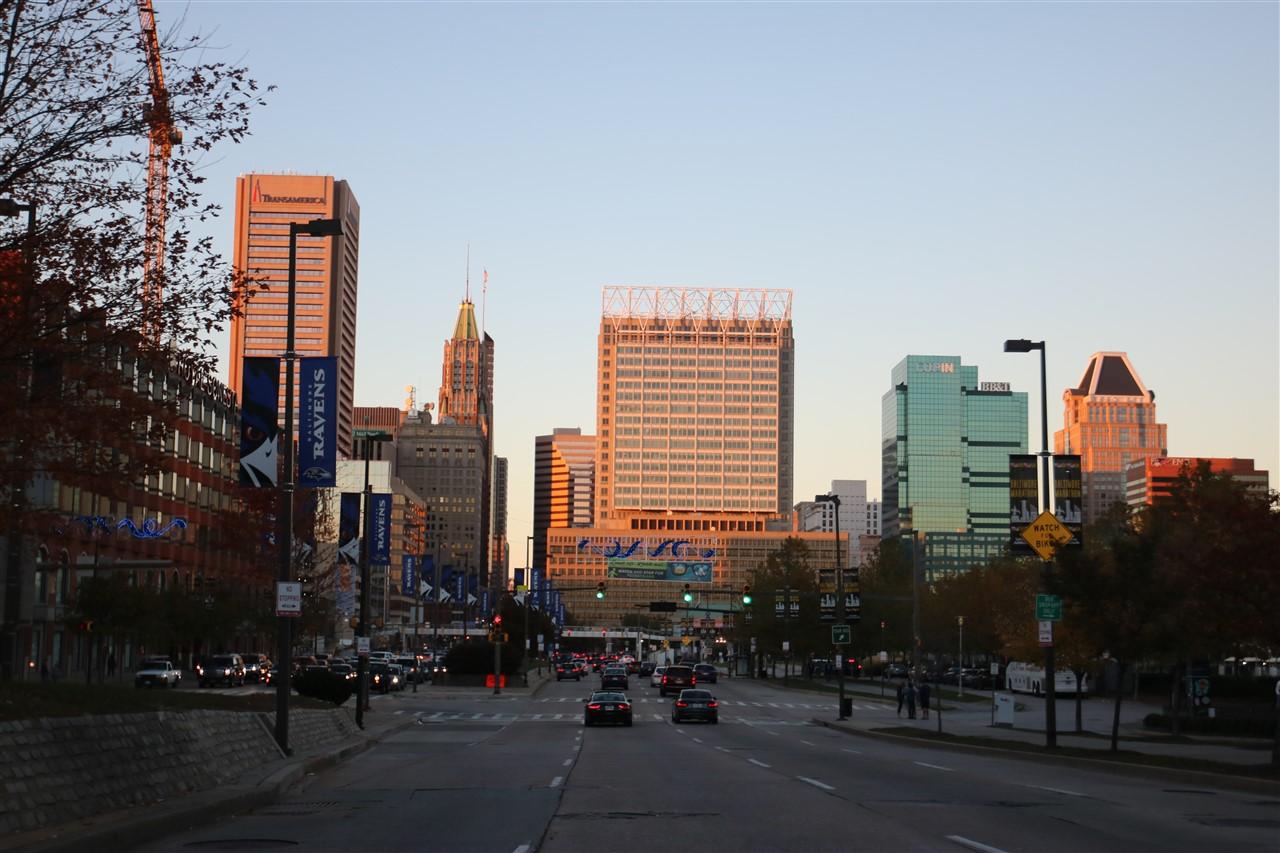 2016 11 06 241 Baltimore MD.jpg