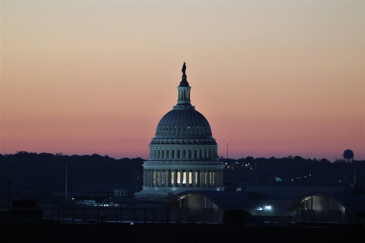 2016 11 06 3 Washington DC.jpg