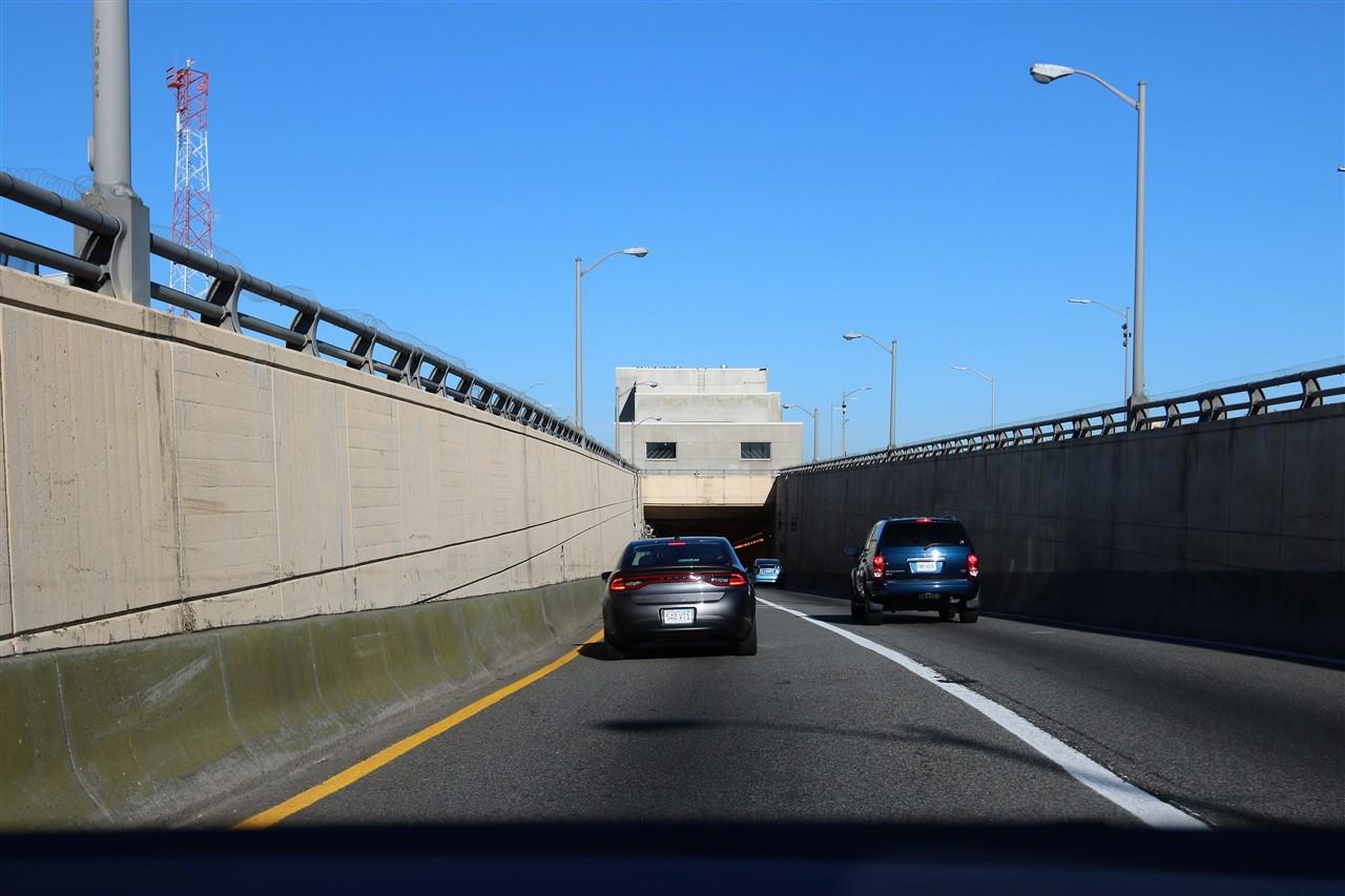 2016 11 08 33 Newport News VA.jpg
