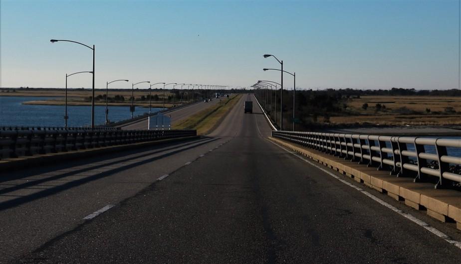 2016 11 08 9 Chesapeake Bay Bridge Tunnel VA.jpg