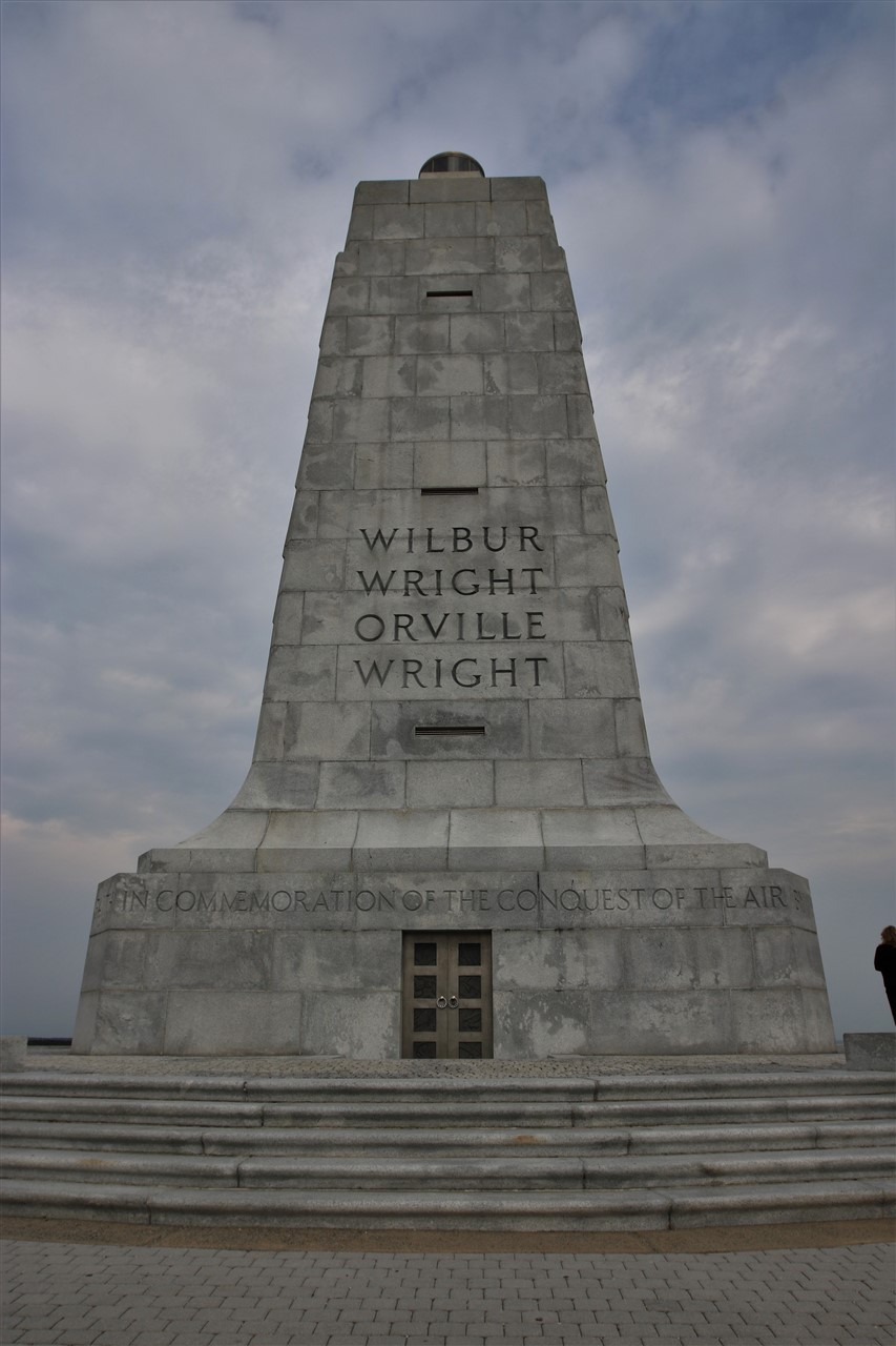 2016 11 09 33 Kill Devil Hills NC Wright Brothers Memorial.jpg