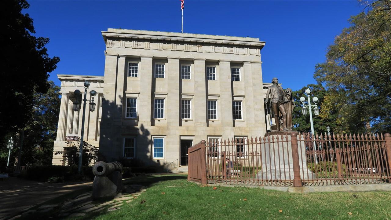 2016 11 10 48 Raleigh NC State Capital & Museums.jpg