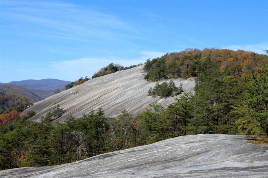 2016 11 11 42 Stone Mountain State Park NC.jpg