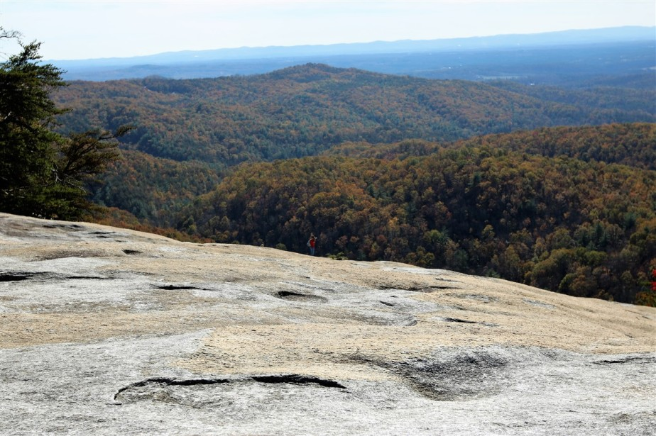 2016 11 11 52 Stone Mountain State Park NC.jpg