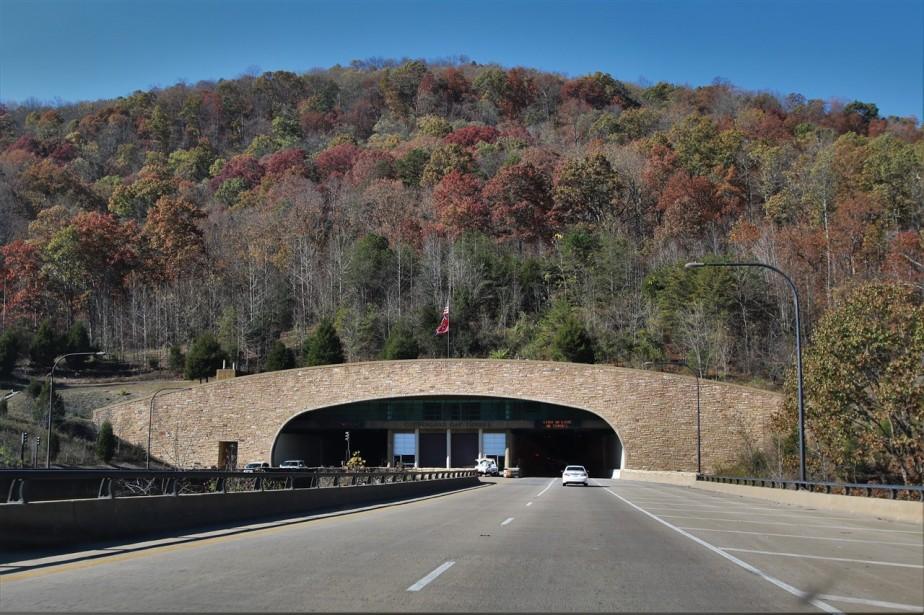 2016 11 12 107 Cumberland Gap KY TN VA.jpg