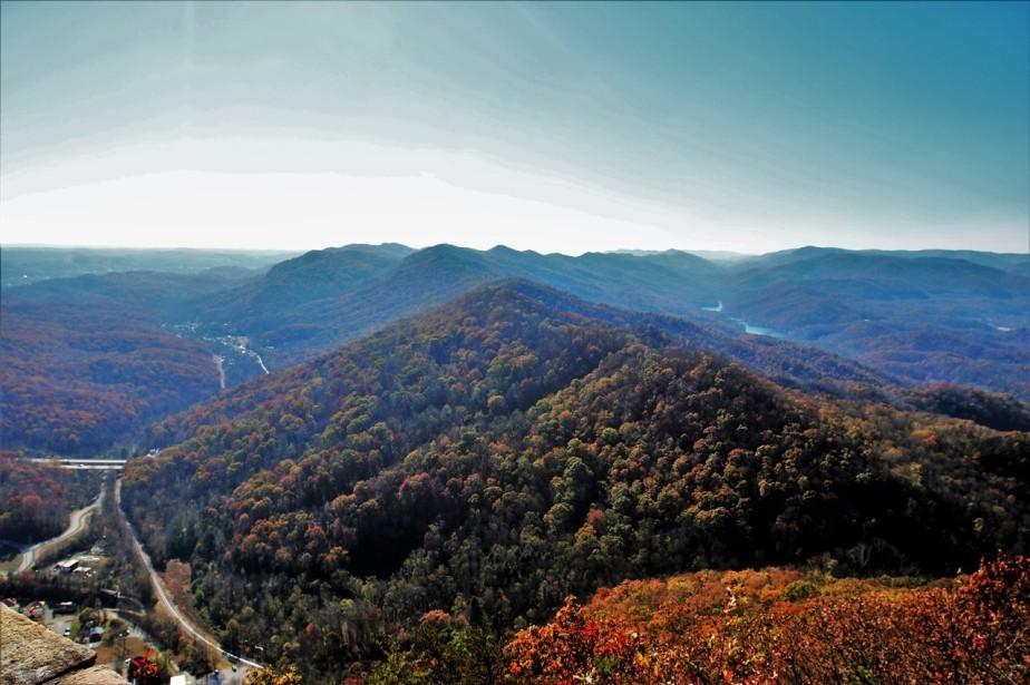 2016 11 12 117 Cumberland Gap KY TN VA.jpg
