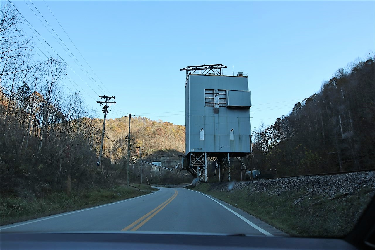 2016 11 12 140 Eastern Kentucky.jpg