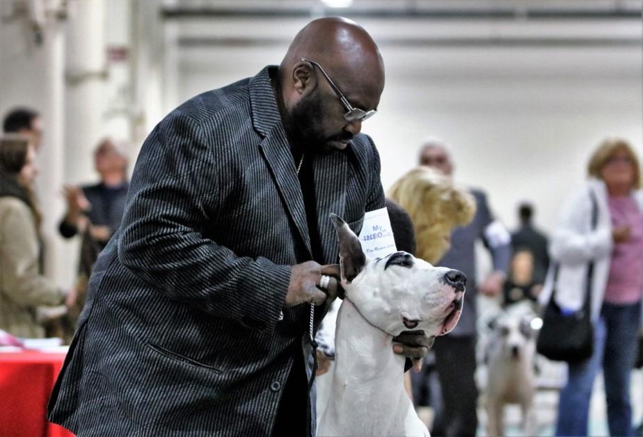2016 11 20 18 Columbus Dog Show.jpg