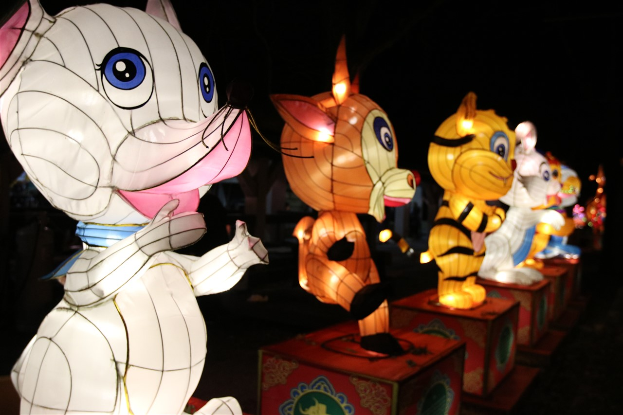 2016 12 10 128 Columbus OH Chinese Lantern Festival.jpg