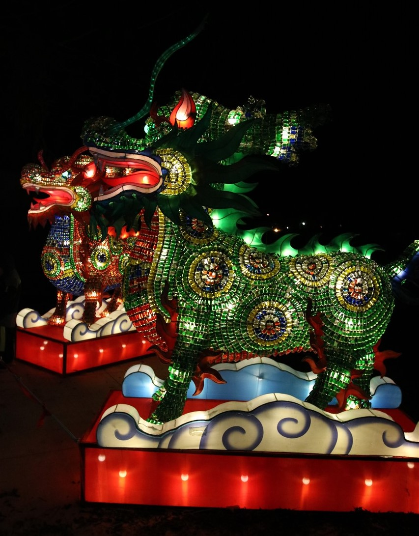 2016 12 10 159 Columbus OH Chinese Lantern Festival.jpg