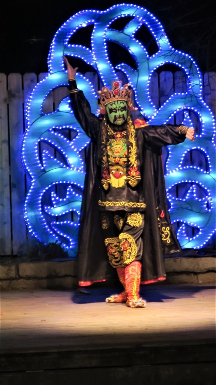 2016 12 10 175 Columbus OH Chinese Lantern Festival.jpg
