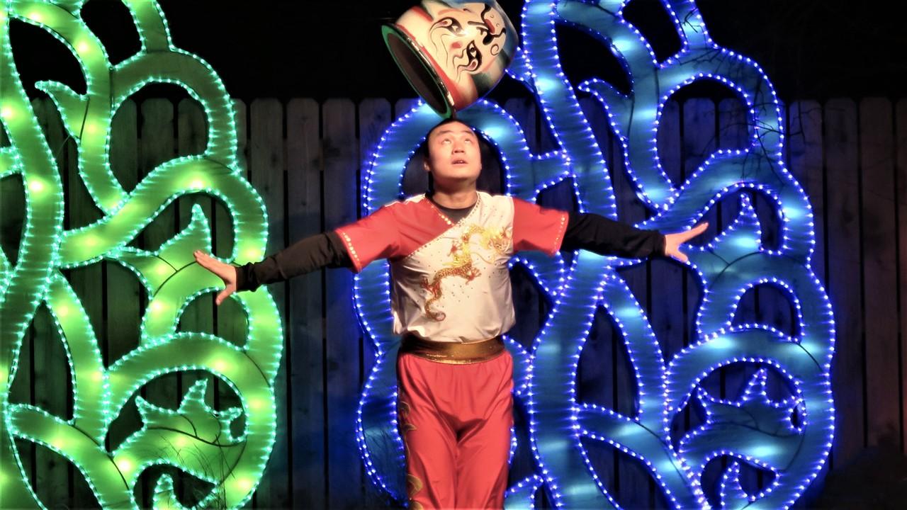 2016 12 10 189 Columbus OH Chinese Lantern Festival.jpg