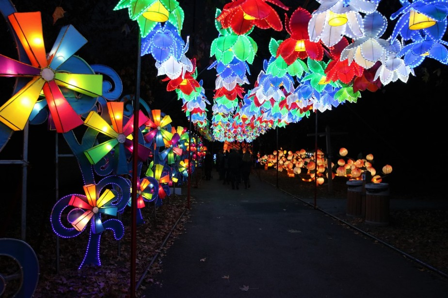 2016 12 10 80 Columbus OH Chinese Lantern Festival.jpg