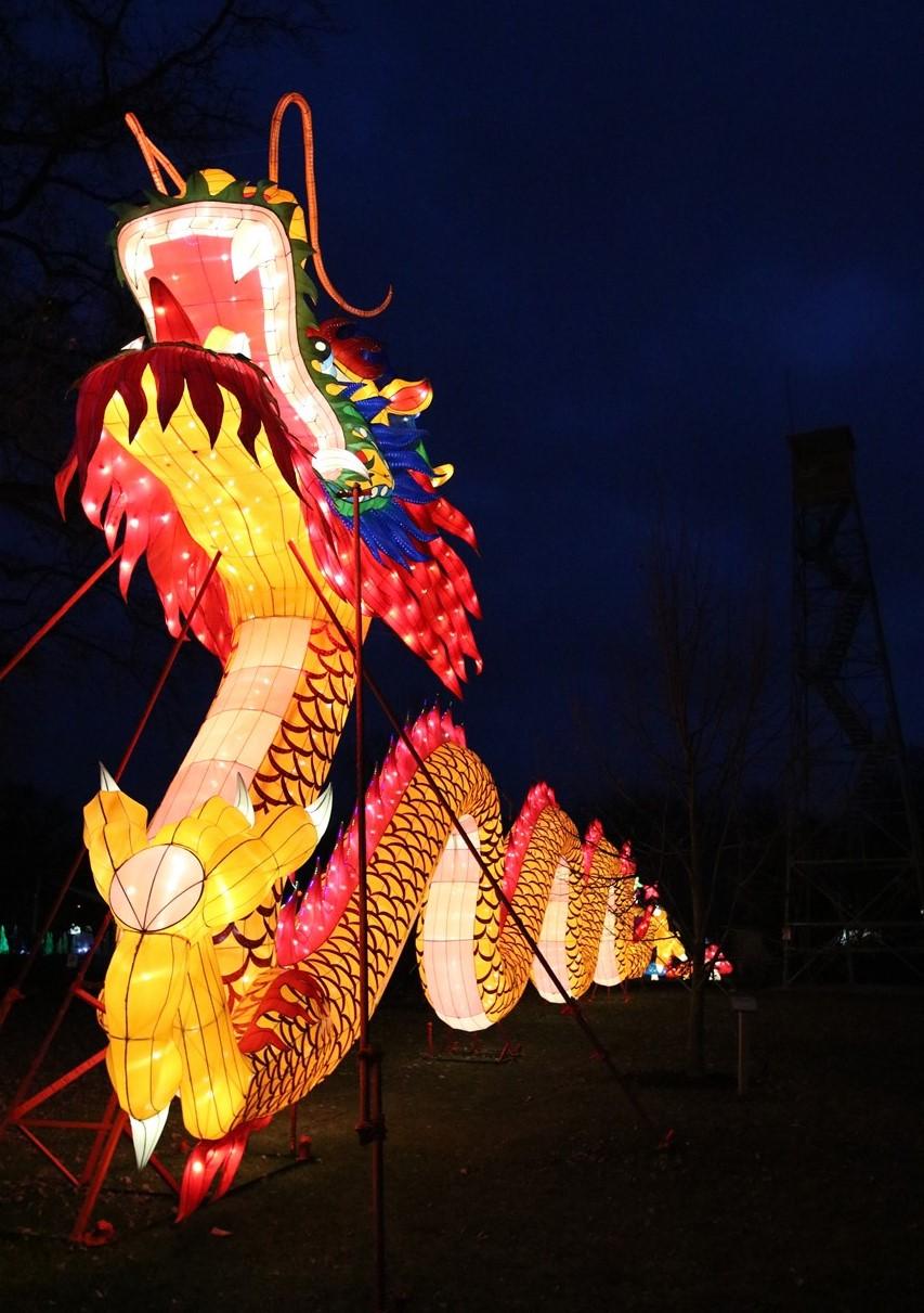 2016 12 10 89 Columbus OH Chinese Lantern Festival.jpg
