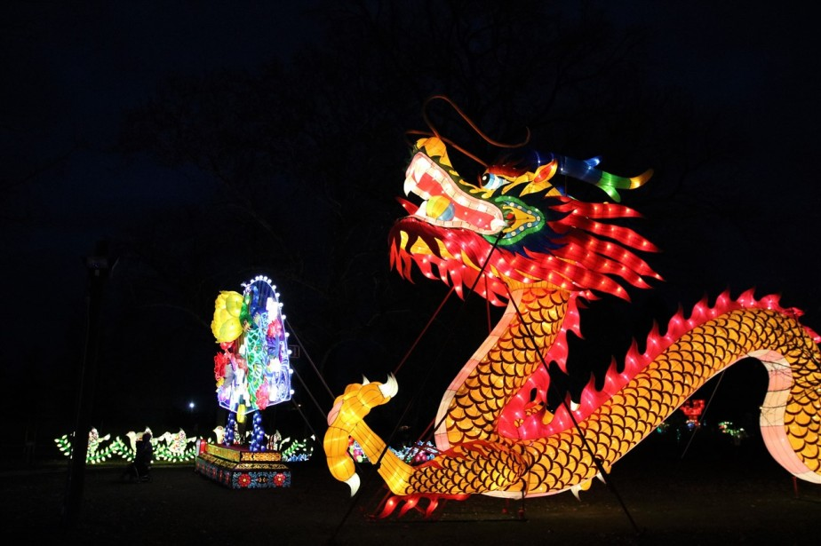 2016 12 10 92 Columbus OH Chinese Lantern Festival.jpg
