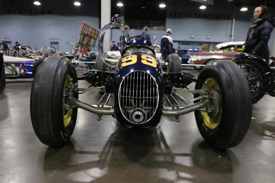 2017 01 08 16 Cincinnati Custom Car Show.jpg