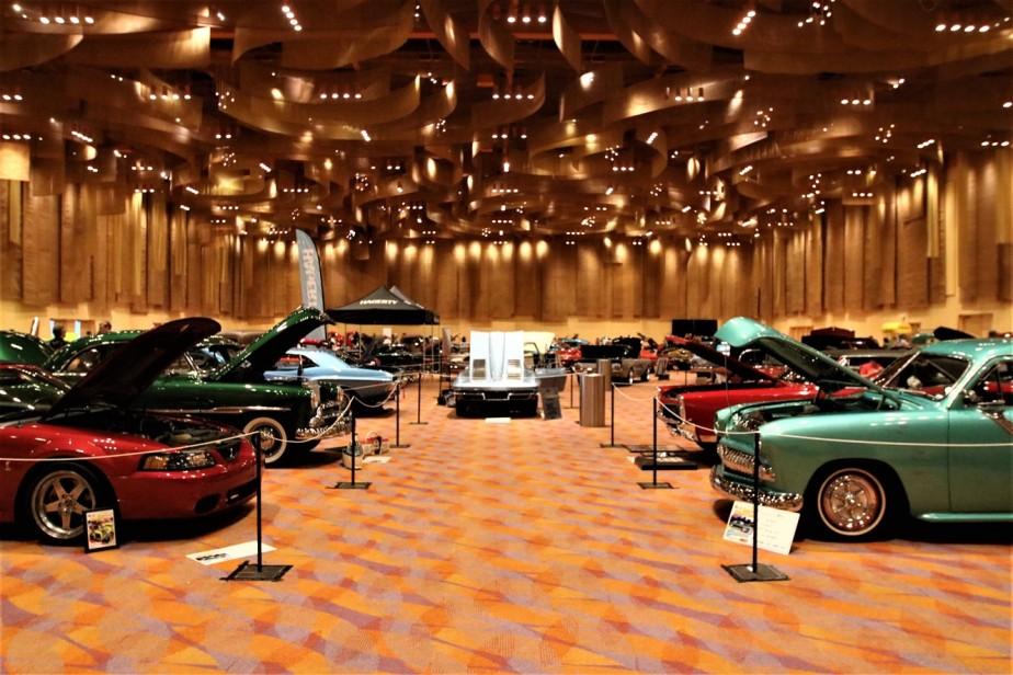 2017 01 08 73 Cincinnati Custom Car Show.jpg
