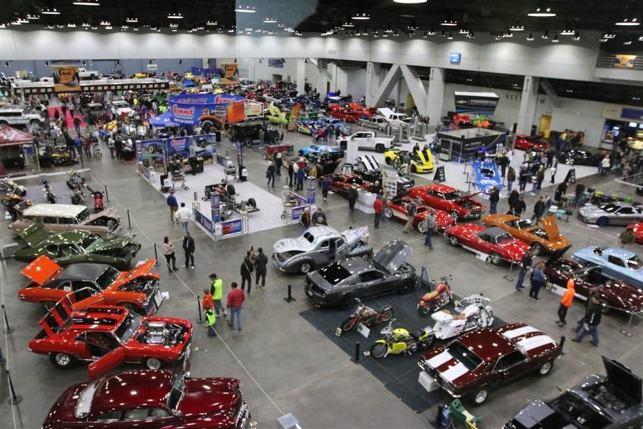 2017 01 08 88 Cincinnati Custom Car Show.jpg
