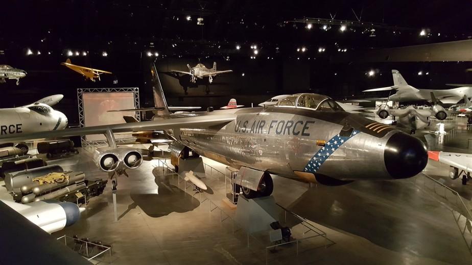 2017 01 21 111 Dayton USAF Museum.jpg