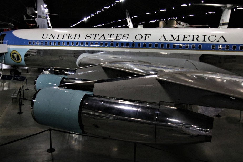 2017 01 21 19 Dayton USAF Museum.jpg