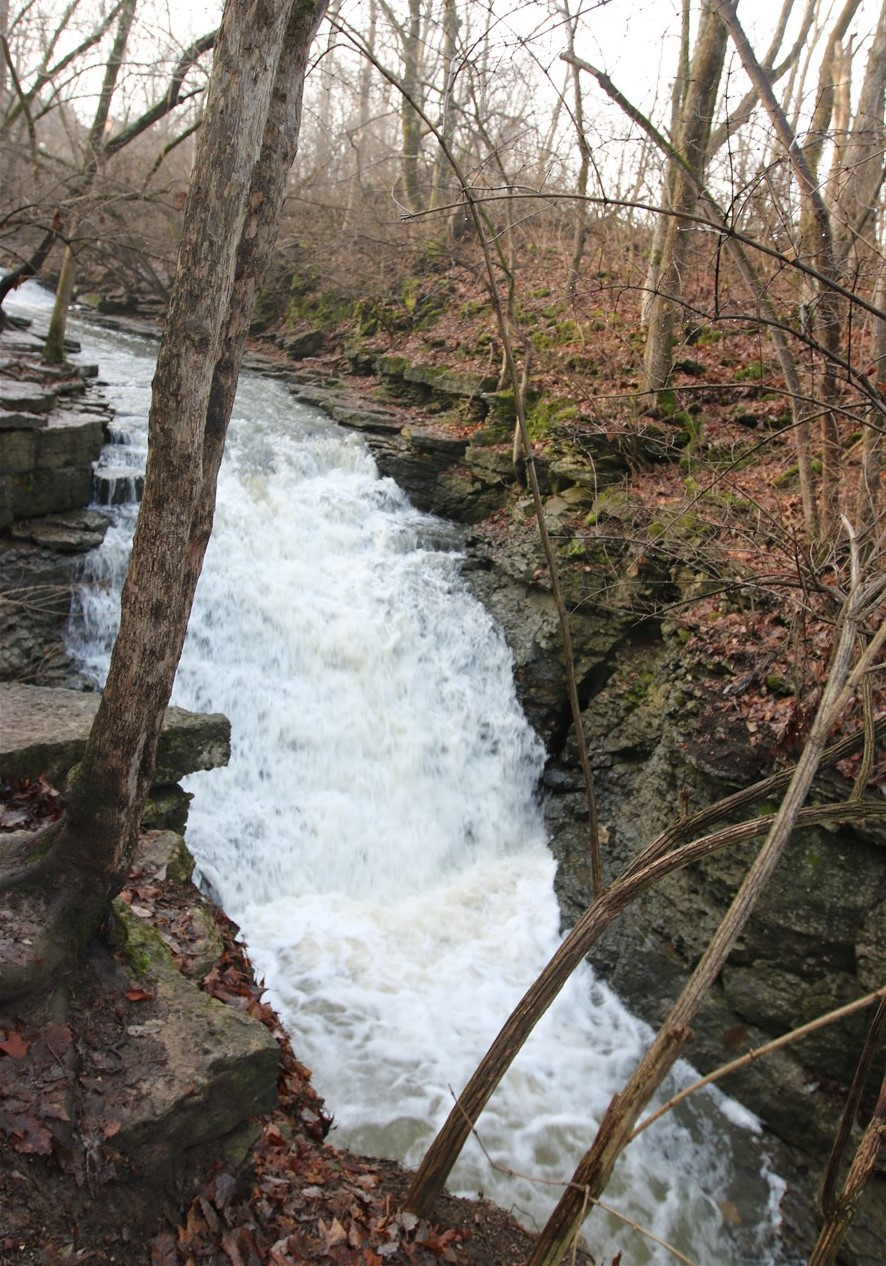2017 01 22 35 Dublin OH Indian Run Falls.jpg