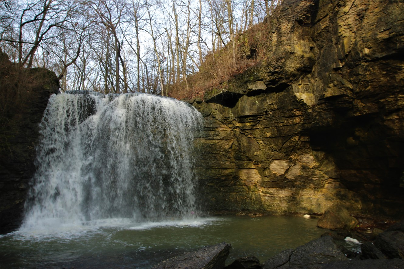 2017 01 22 40 Columbus Hayden Run Falls.jpg