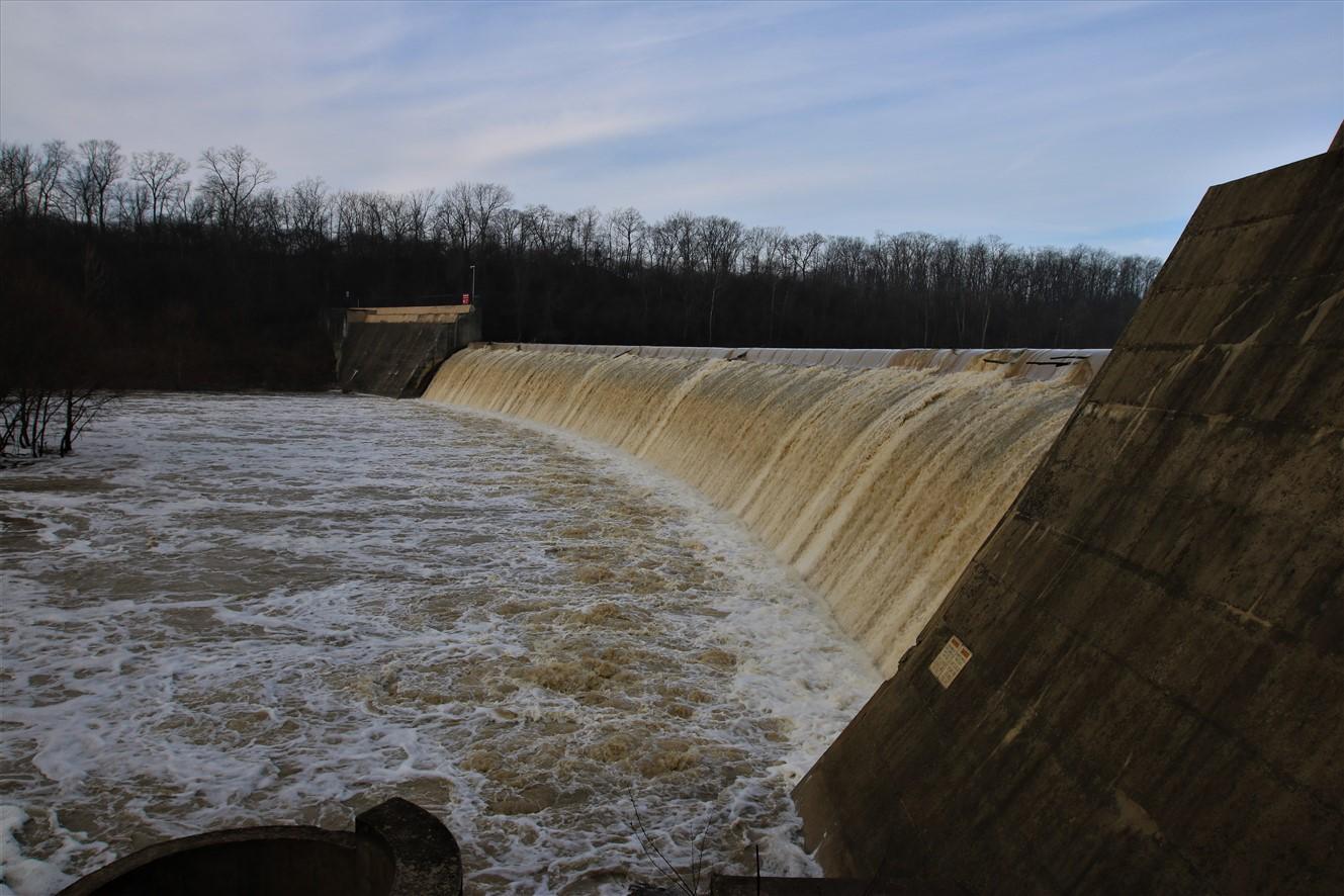 2017 01 22 48 Columbus Griggs Dam.jpg