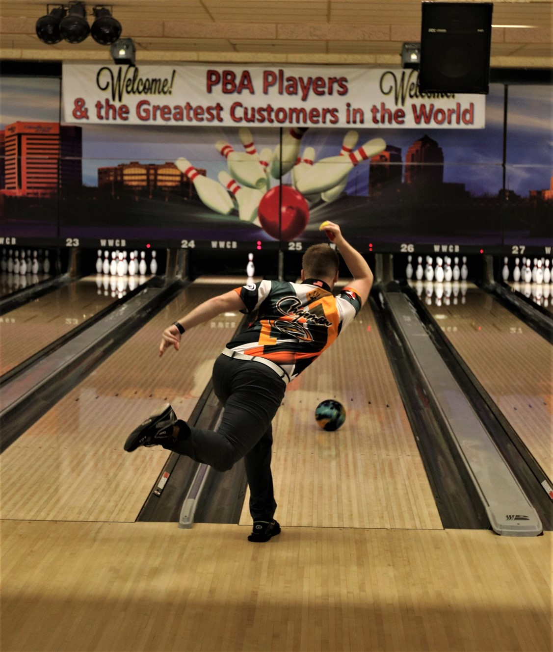 2017 02 11 99 Columbus PBA Tournament Pro Am.jpg