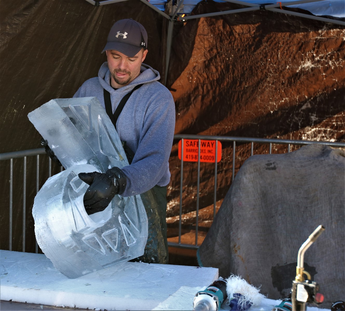 2017 02 18 51 Toledo National Ice Sculpting Championships.jpg