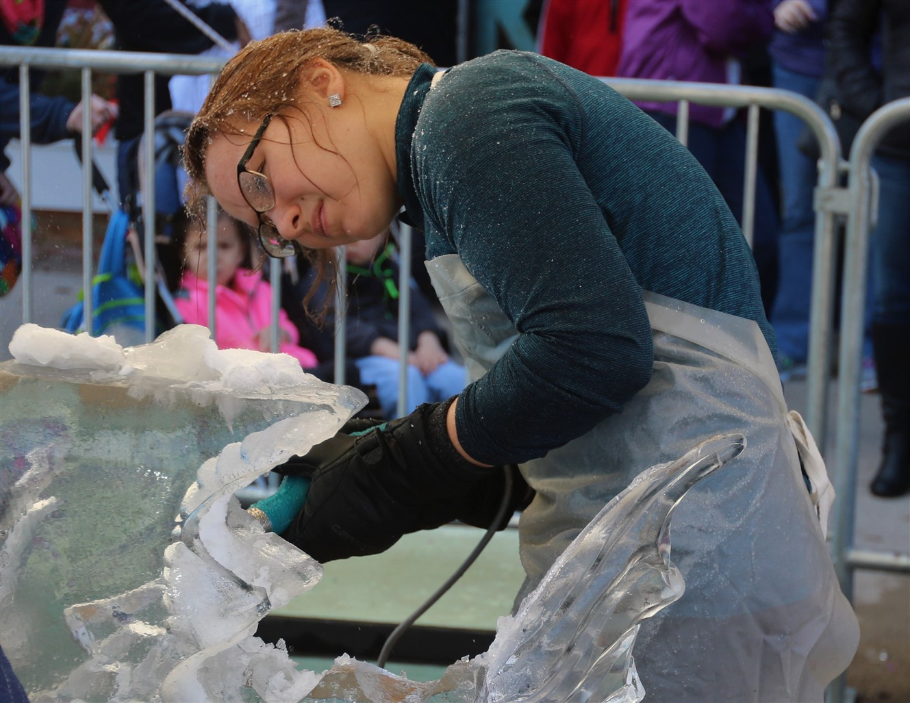 2017 02 18 95 Toledo National Ice Sculpting Championships.jpg