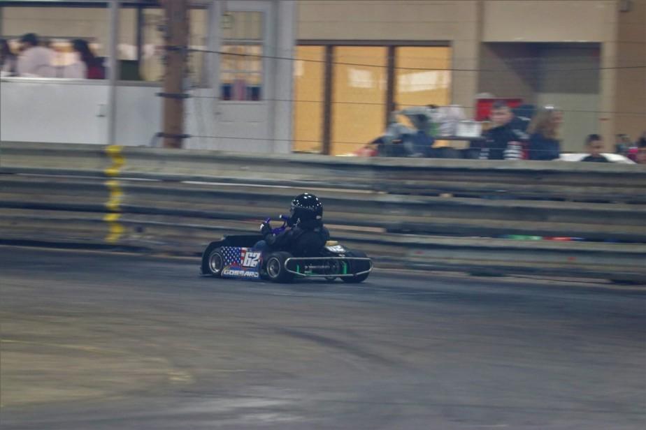 2017 02 25 16 Columbus Fairgrounds Indoor Go Kart Racing.jpg